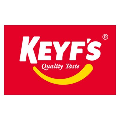 Keyfs
