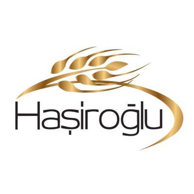 Hasiroglu