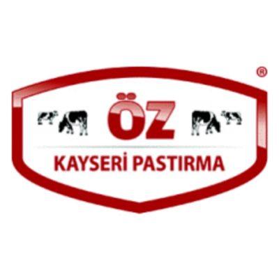 Öz Kayseri